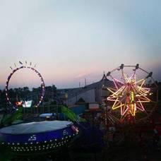 Carousel_image_60b66668eb5d7fc3d6c2_st._marys_carnival_2018
