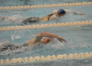 1-10-17 4x100 relay girls1.JPG