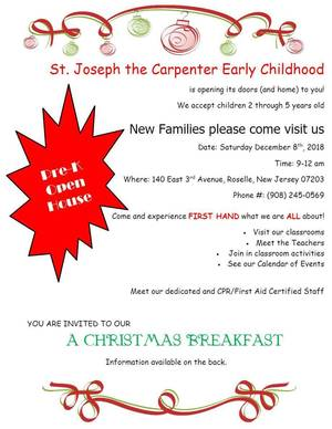 Carousel_image_60edcc7ec8477c532b79__page-1__a_christmas_breakfast.pdf__1_