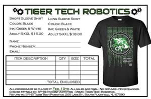 Carousel_image_60f4ca37c8ec8ae4ee74_robotics_promo_shirt