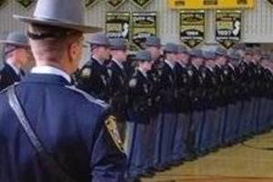 Carousel_image_610e2b2faec27175a8c2_6bb6952ce4ef81a2b869_stafford_citizens_police_academy