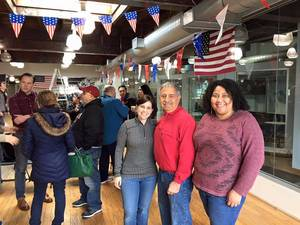 Carousel_image_612f953ef6ec6369ce2c_bloomfield_democrats_hq_opening_march_2017