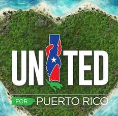 Carousel_image_614249998791d74ed67b_united_for_puerto_rico_image