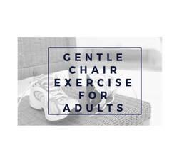 Carousel_image_614ebc11d893b7a89fda_gentle_chair_exercise