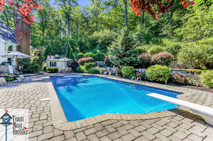 JUST REDUCED! Great Space, Super Neighborhood, and a Heated Swimming Pool!