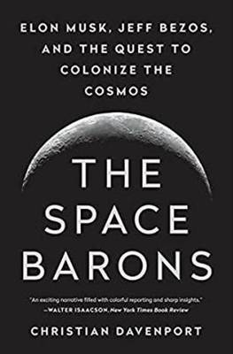 Carousel_image_61a60ca705d0acdc9ed2_space_barons_book_cover