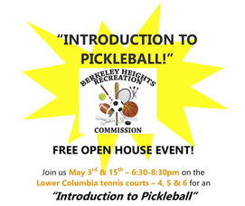 Carousel_image_61b0306e4f9b09fddd10_introduction_to_pickleball_flyer_1_2018