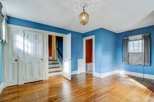 14 Hampton Rd Cranford NJ-large-020-31-Bedroom-1500x997-72dpi - Copy - Copy.jpg