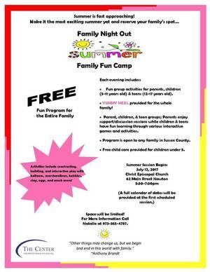 Carousel_image_61ea15160f6389ab14d7_free_family_camp