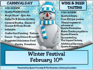 2018 winter carnival both events.JPG
