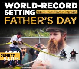 World Record Setting Fathers Day.jpg