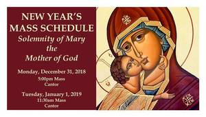 New Years Mass Schedule WEB 2019.jpg