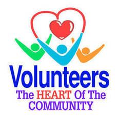 Carousel_image_621c009c028672ebca9e_volunteer_heart_of_community_logo
