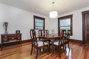 120_MountainAve-Dining-room-(1)_web.jpg