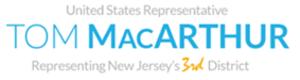 Carousel_image_623ac3240e4388107f8c_macarthur_logo