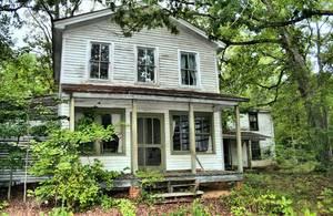Carousel_image_6245bab556355cdabe7e_foreclosure_house-54570_1920