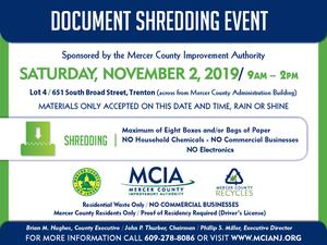 Mercer Document Shredding event .png