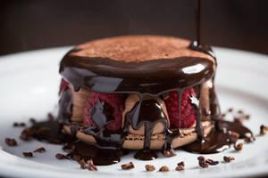Chocolate Dessert Photo.jpg
