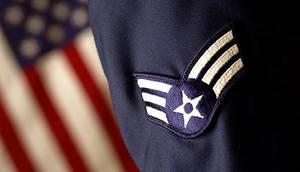 Carousel_image_626f69ca4c0e6bfb3e8a_military-uniform-520