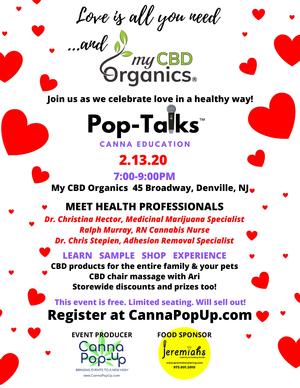 Pop Talk 2.13.20.png.png