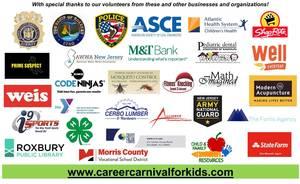 Career Carnival for Kids - bottom.jpg