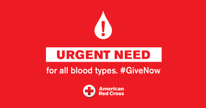 Carousel_image_62cc59df61addfb28e6f_jan_2018_urgent_need_blood_appeal