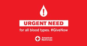 Carousel image 62cc59df61addfb28e6f jan 2018 urgent need blood appeal