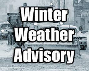 Carousel image 62cfdcd28dcdbb1ad0c7 winter weather advisory