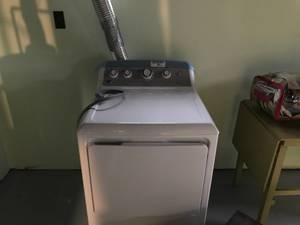 11 dryer.JPG