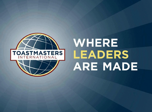Carousel image 62d97120d26f3a753804 toastmasters logo leaders
