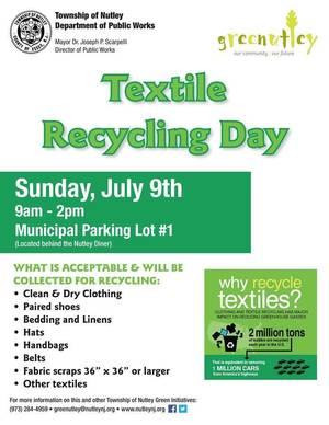 Carousel_image_63001eba64119283da2b_greenutley_textile_recycling_day_july_9_2017