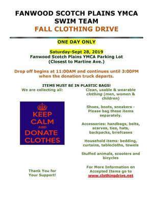 FSPY Clothing Drive Flyer-Fall 19_Page_1.jpg