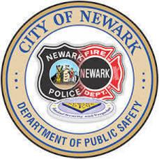 Carousel_image_633ea29c995aa1a6604c_newark_public_service_logo