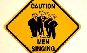 Caution Men Singing.jpg