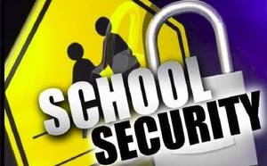 Carousel_image_6373657b4583756ce373_school-security-696x431