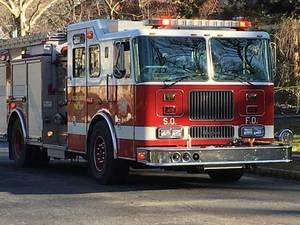 Carousel image 63cdfb0a9ba12cca236f fire engine   south orange