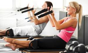Pilates Reformer - sculpted arms.jpg
