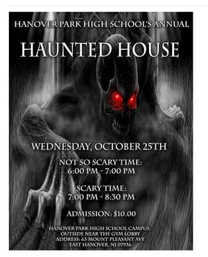 Carousel_image_64311f42605ae755df29_tap_hp_haunted_house_