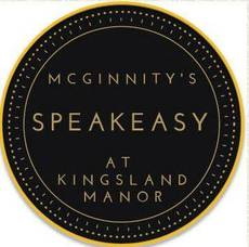 Carousel_image_644a44860a3b95b82b7b_mckinnity_speakeasy_kingsland_manor_nutley