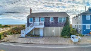$1,199,000 4201 Ocean Boulevard Long Beach Township