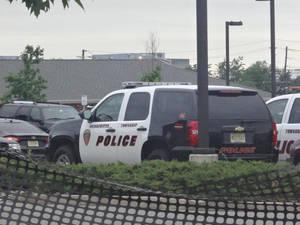 Carousel image 64665e40774e2ae01214 bridgewater police car