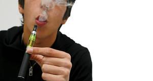 Carousel_image_647111fae840cdeee9bc_vaping_teen_-_sciencenews.org