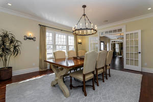 85_OakRidge_dining room 2_web.jpg