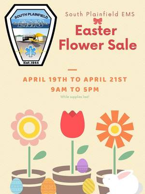 SPEMS Easter Flower Sale Poster 2019-page-001.jpg