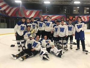 Carousel_image_64d0d0d1962919ab76a4_westfield_hs_boys_ice_hockey_white_team_-_woodbridge_2018_champion