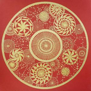 Carousel_image_64ed4cf28b525a41334e_heejung_kim_variation_of_celestial_mandalas_3