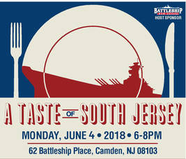 Carousel_image_6508a06891eea89b1117_2018_taste_of_south_jersey_flyer