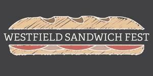 Carousel_image_651ca21754f0dc5bb945_sandwich