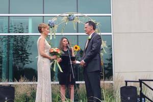 Carousel image 6536a0f1ad76f9d22170 mike lisa wedding  85