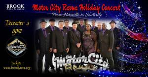 Carousel_image_655b960851ada373c975_motor_city_christmas_show